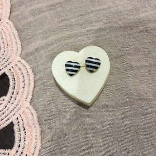 #191 Cute Earrings