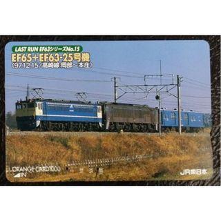 (C83) 日本 火車 地鐵 車票  MTR TRAIN TICKET, $35
