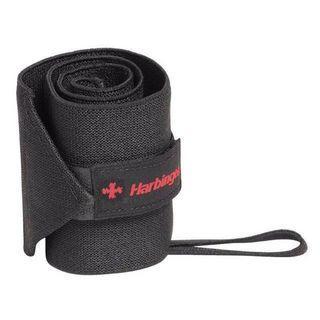 Pro Wrist Wraps (1 pair) - Harbinger