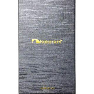日本Nakamichi Ts8s-100 無線藍芽耳機