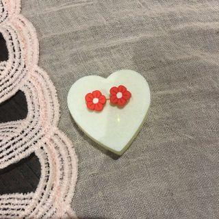 #192 Cute Earrings