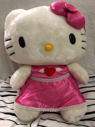 🚚 Aoger Hello Kitty Angel