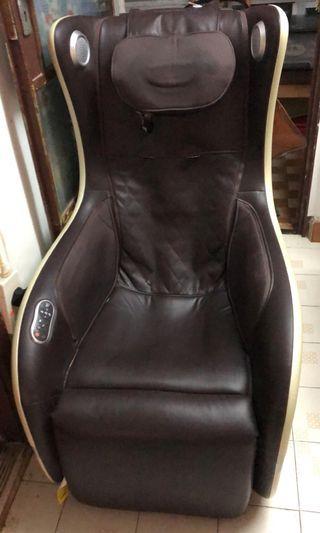 Ogawa Massage Chair 按摩椅