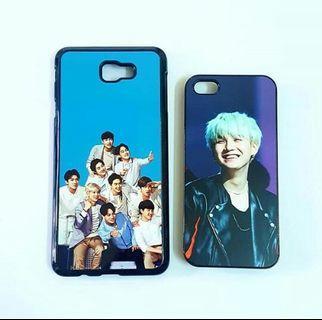 Customade Phone case