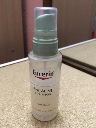 Eucerin Pro Acne Solution Super Serum 30ml