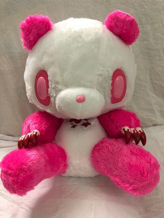 Taito Gloomy The Naughty Grizzly Limited Edition