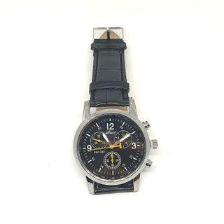 BNIP Men's watch