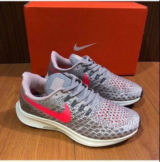 #mauthr Nike Air zoom pengasus 35