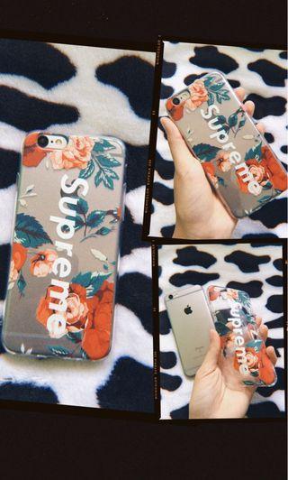 NEW!🔥CASE IPHONE 6/6s