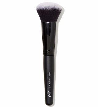 🚚 ELF Selfie Ready Powder Brush