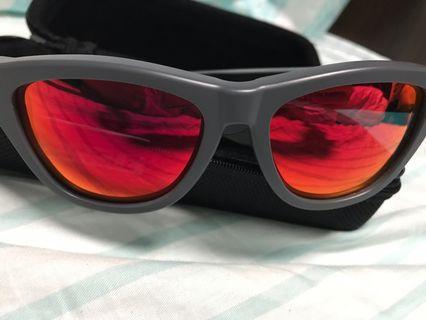 美國Zungle骨導傳聲太陽眼鏡