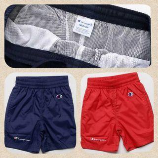 🚚 Champion Dri Fit Shorts