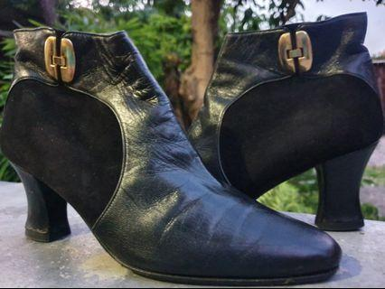 02feb3c6f14ac ankle boots size 6 | Women's Fashion | Carousell Philippines