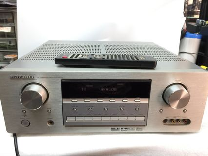yamaha receiver | Toys & Games | Carousell Singapore