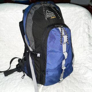Gregory Lupine 33L
