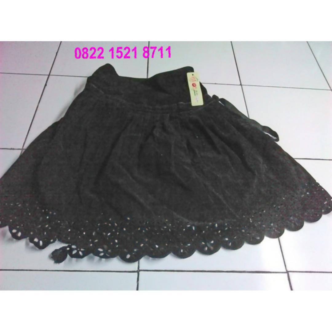 ▲▲▲ MURAH MERIAH DRESS FLOWER ? BUKAN VX34940