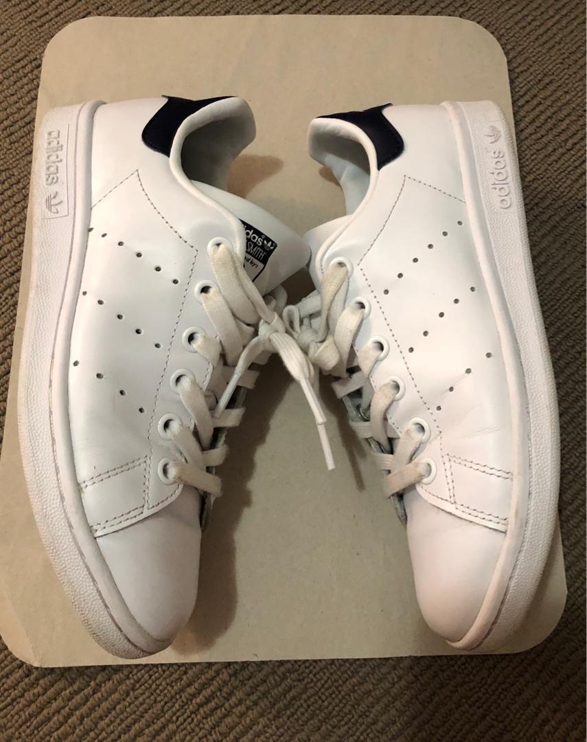Adidas Stan Smith Shoe