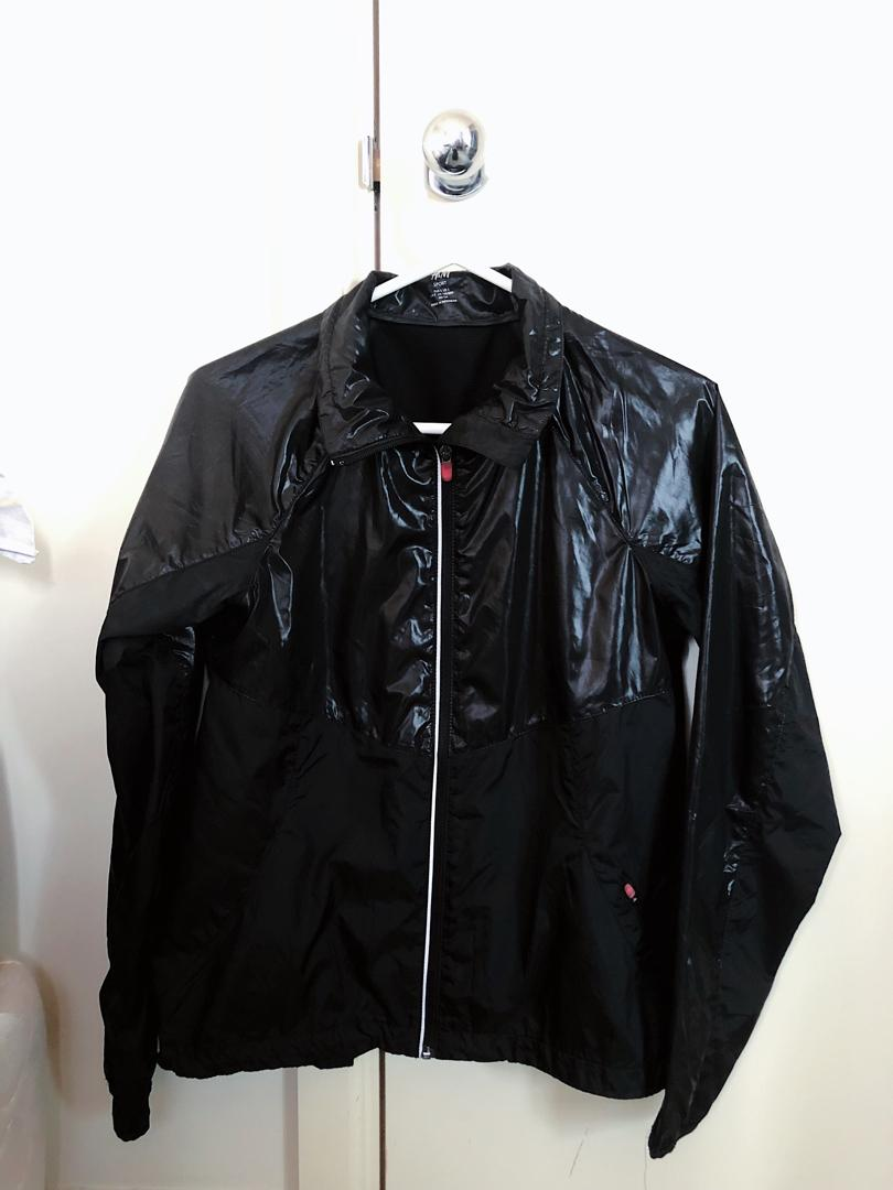 H&M Active Windcheater Jacket