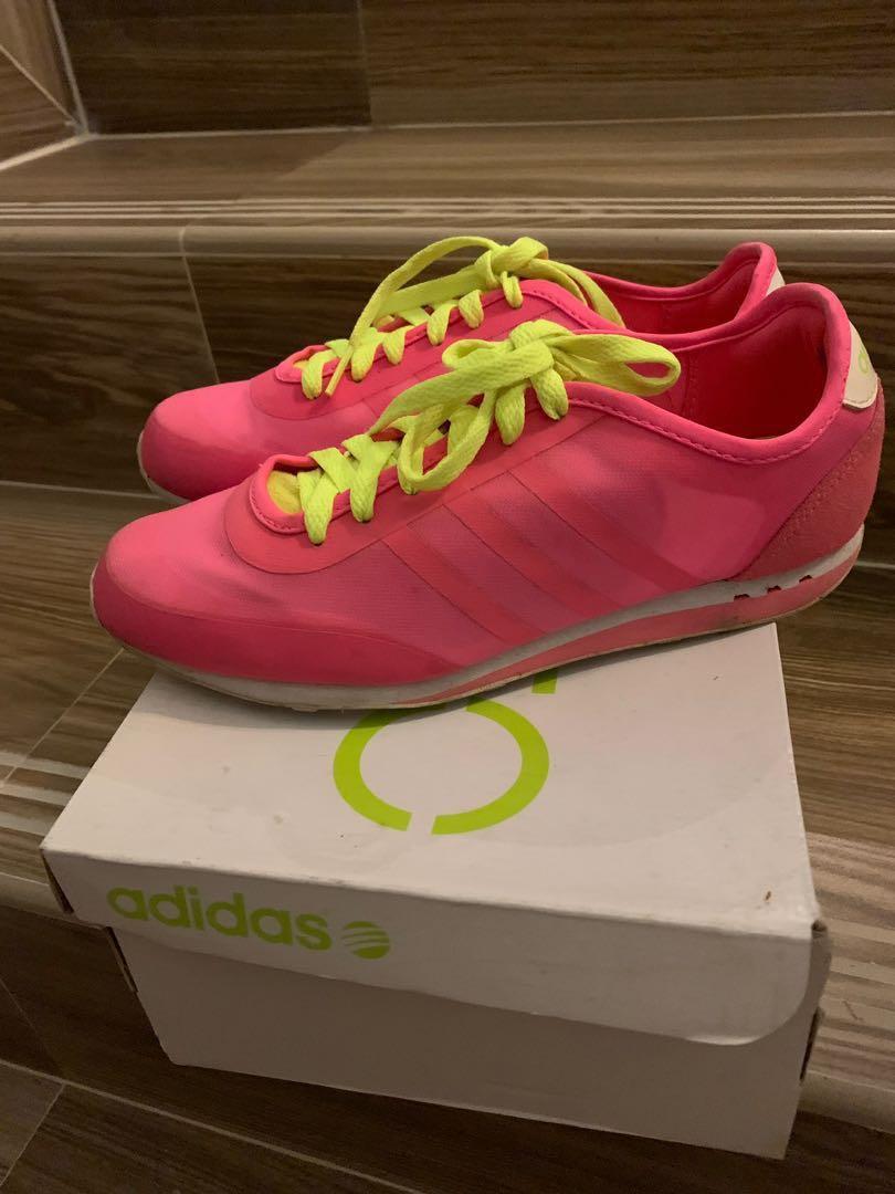 #mauthr Adidas Neo