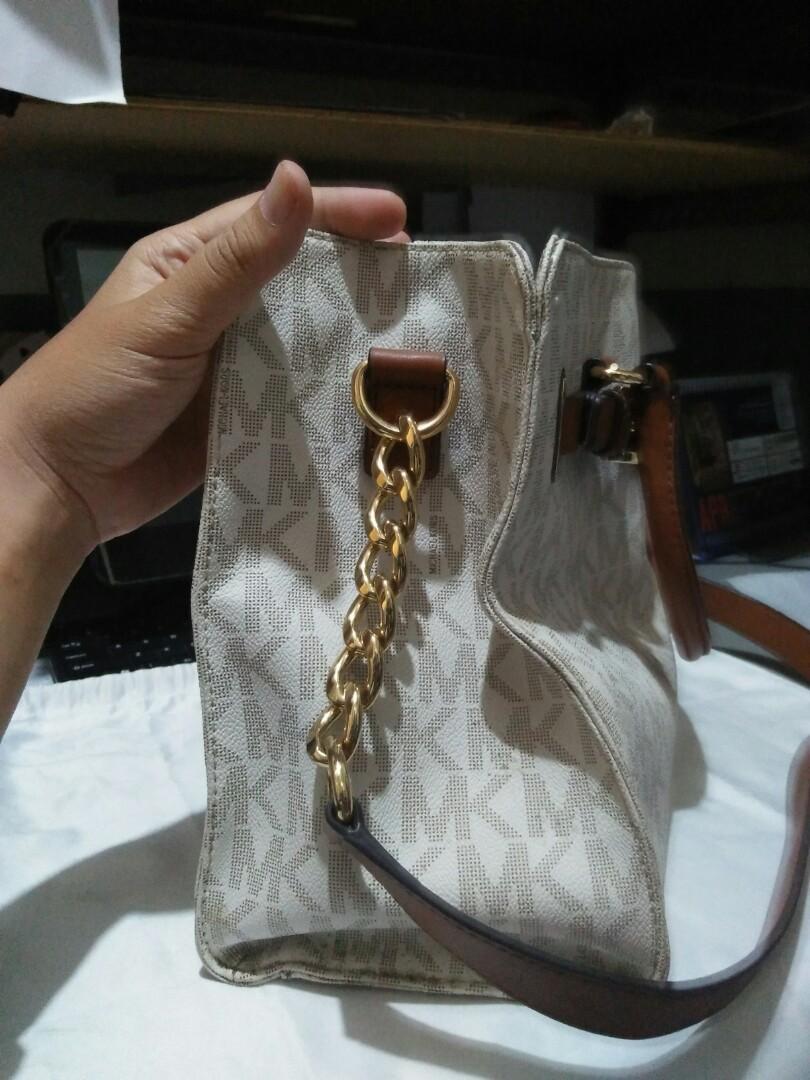 #mauthr Michael Kors Bag original