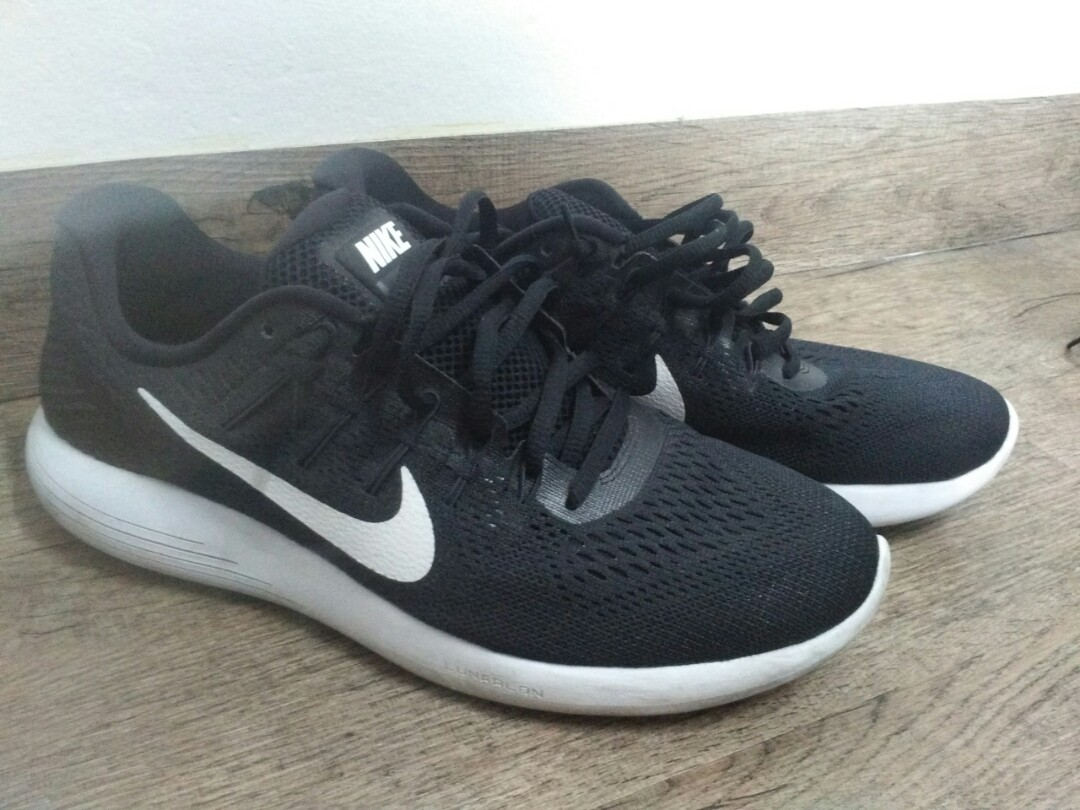 wholesale price check out buy cheap Nike Run Easy Shoes, Sports, Athletic & Sports Clothing on ...