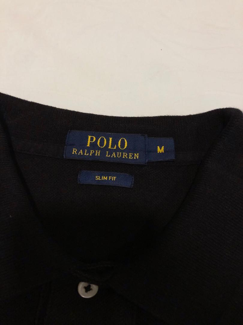 Polo Ralph Lauren Bear Edition