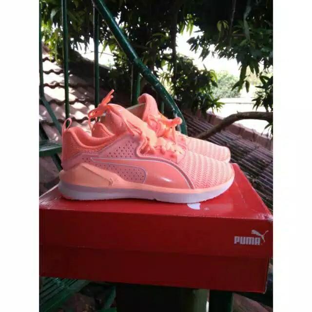 new style 09c36 608a1 Puma Fierce Lace Core Womens #mauthr, Women's Fashion ...