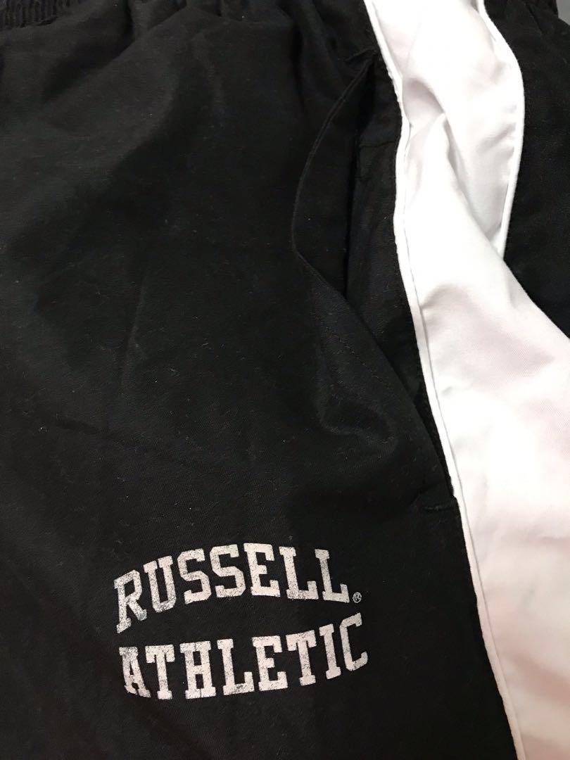 RUSSELL 長褲