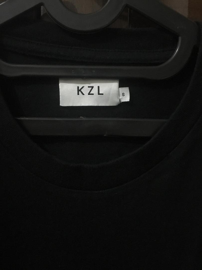 Shirt ( brand local )