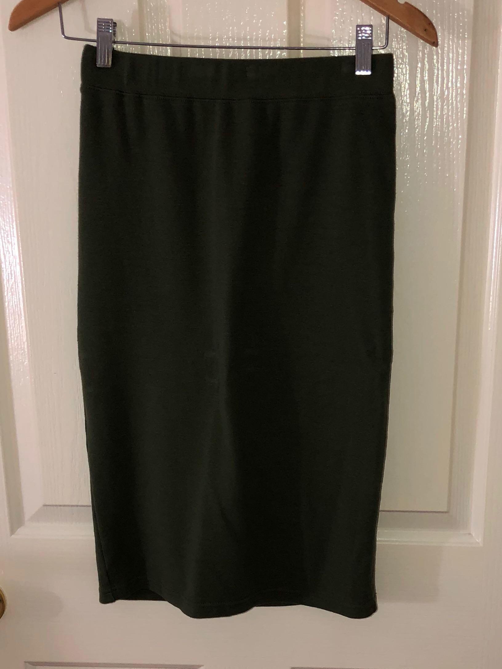 Stussy skirt
