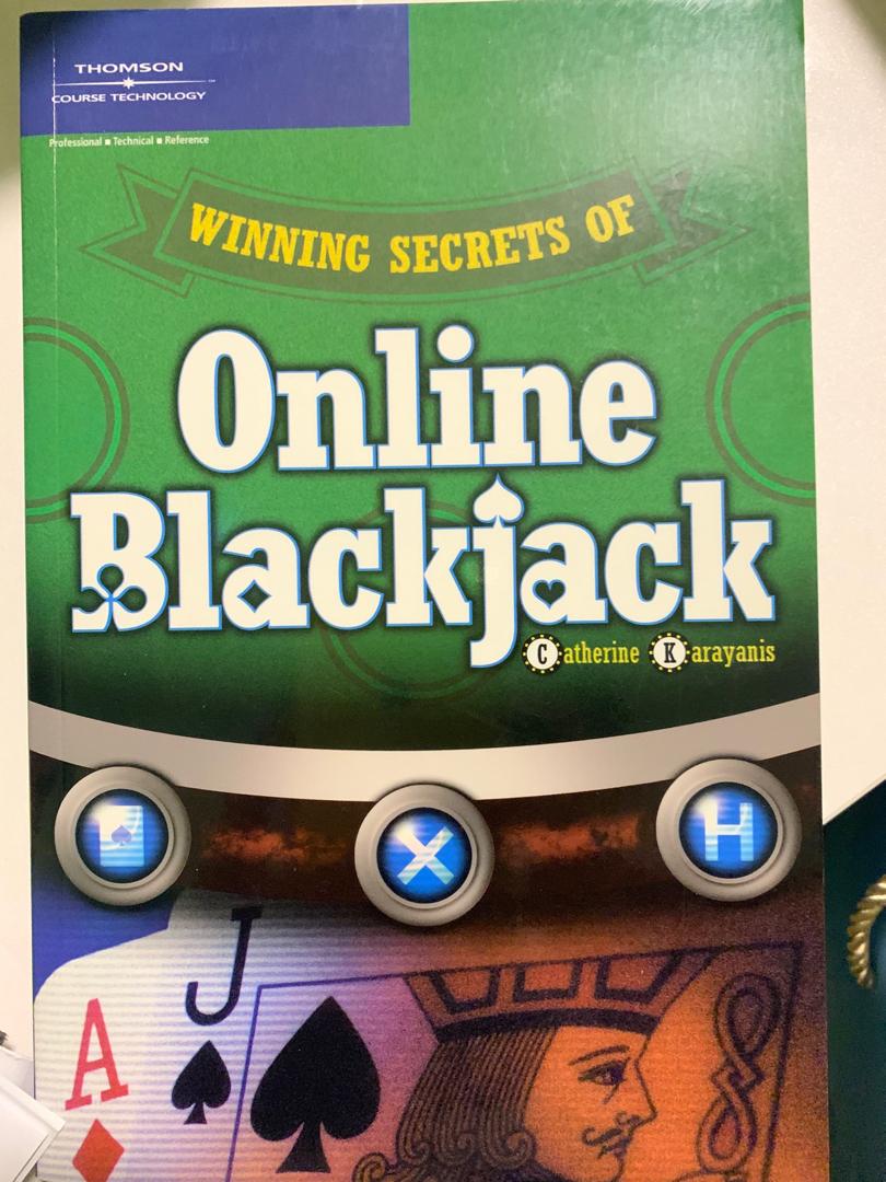 Blackjack pizza in erie co