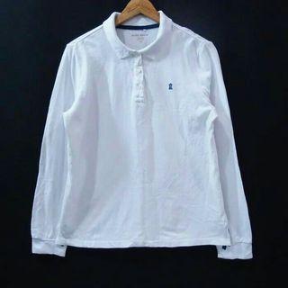 #mauthr polo tshirt