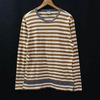 #mauthr strip tshirt