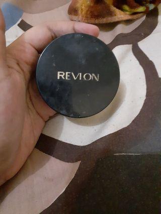 Bedak Tabur Revlon