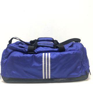 Adidas Sports Bag Medium