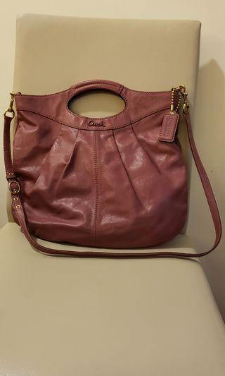 Coach Bag 袋 手袋 handbag