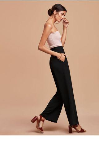 Aritzia - Wilfred Halley Pant