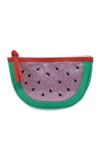 🚚 Watermelon pouch