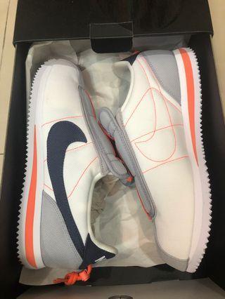 🚚 Nike Cortez Kendrick Lamar us10