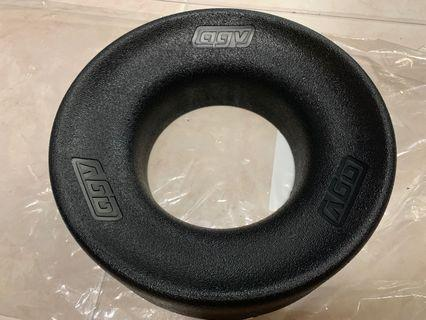 🚚 AGV rubber ring