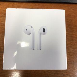 Apple Airpods 1st gen FIXED PRICE