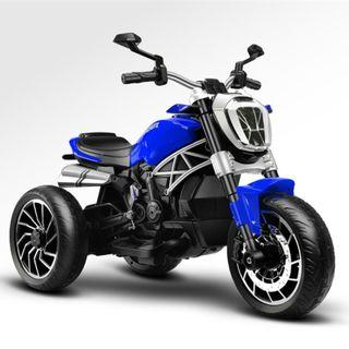 kids motorbike electric - Brand NEw - !!! Limited Stock !!