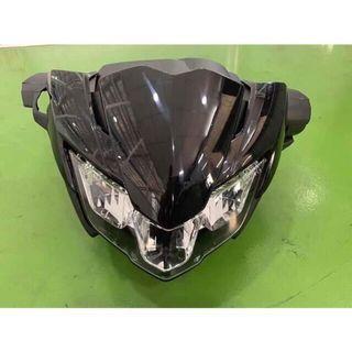 Y15ZR V2 HEAD LAMP COMPLETE SET PNP V1