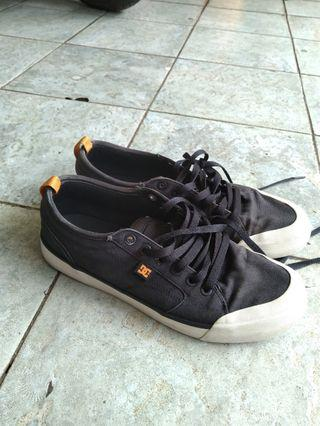 DC Shoes evans smith tx