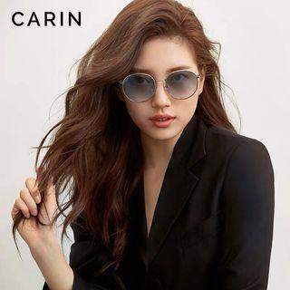 CARIN 2019新款Katherine系列太陽鏡sunglasses