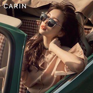 CARIN Ingrid系列太陽眼鏡sunglasses