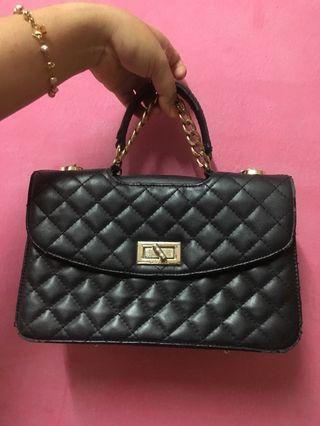 Handbag Chanel (Copy)