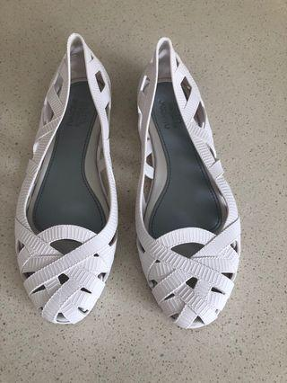 🚚 Melissa Shoes Brand new Jason Wu