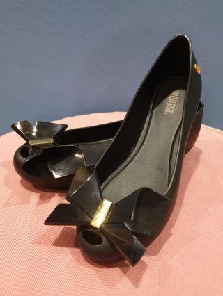 Melissa Shoes (Size US5)