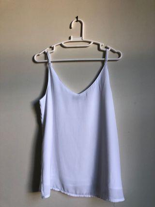 Cotton On cami